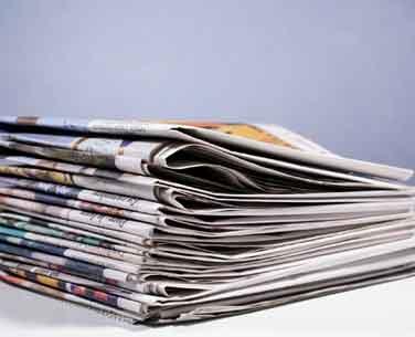 Presse Gratuite - Journaux et Magazines Gratuits