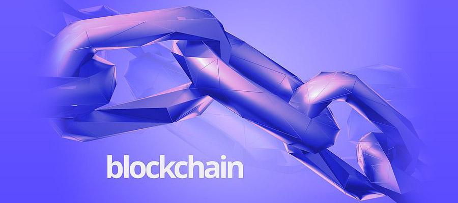 comprendre blockchain
