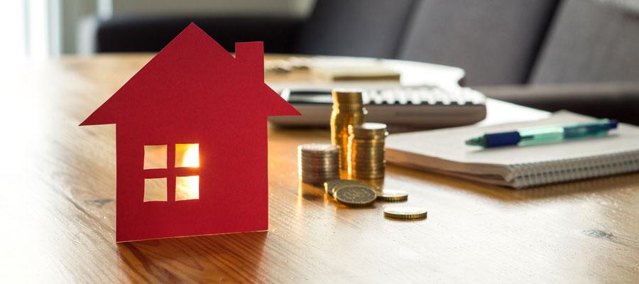 assurance-de-credit