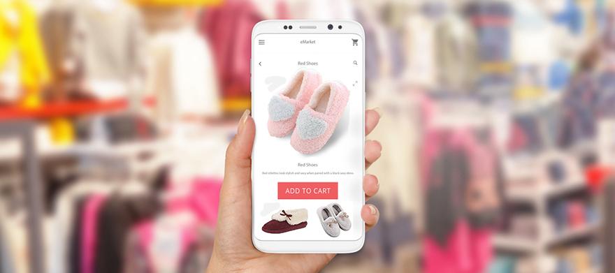 pentoufles et des chaussons pour femmes