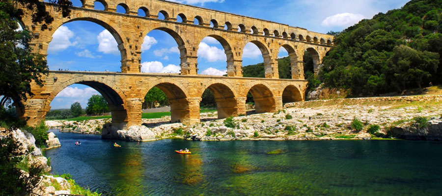 Partir en vacances en France est une bonne idée vu les nombreux sites touristiques dans ce pays. Dans cet article, découvrez quelques destinations à visiter.