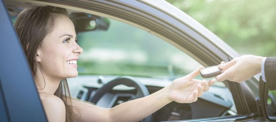 Location de voitures à prix pas cher à Montpellier