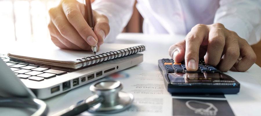 Offres en ligne de mutuelles santé pour salariés