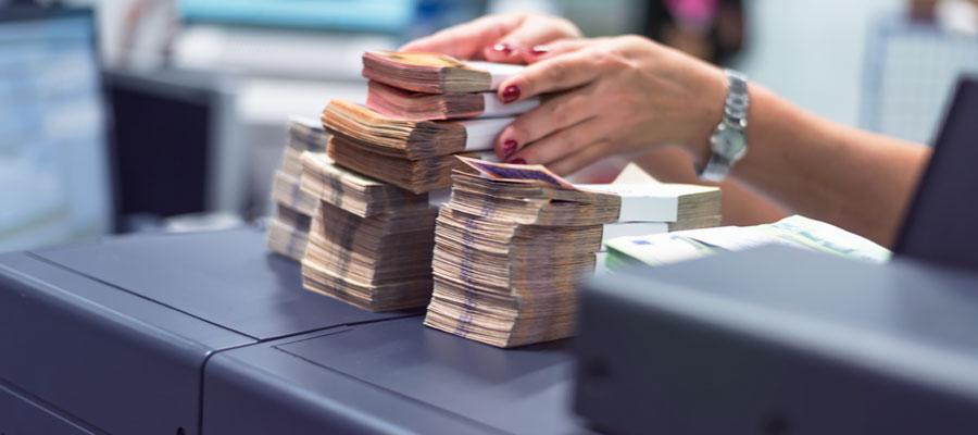 Démarchage bancaire et financier en France