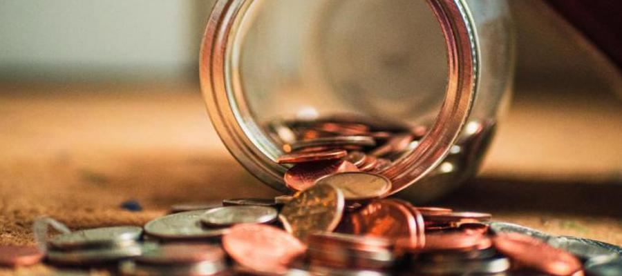 optimiser le rendement de votre trésorerie