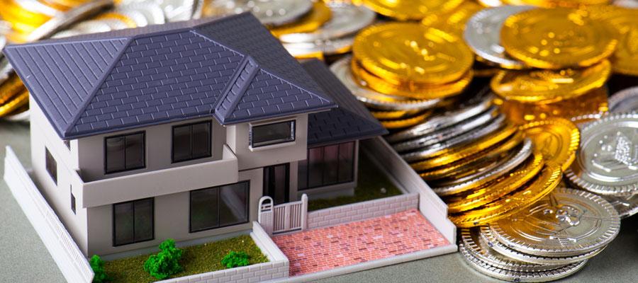 Investir dans l'immobilier neuf
